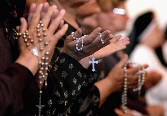 Iraq, il vescovo di Mosul lancia l'allarme
