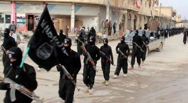 La sfida dell'Isil ad <i>al-Qaeda</i>