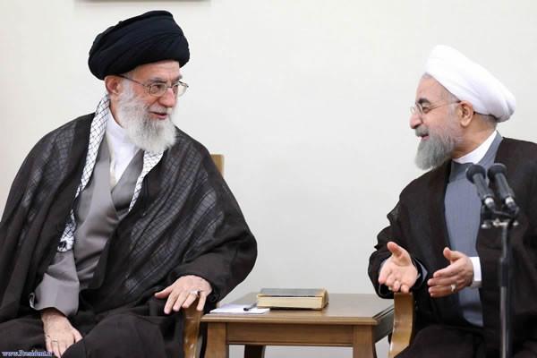 L'accordo di Vienna, visto da Teheran