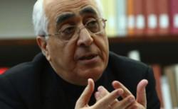 Maroun Lahham: «In Giordania una Chiesa vivace, fatta di famiglie solide»