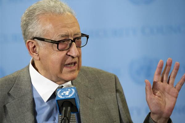 Siria, resta aperto un varco per una soluzione politica