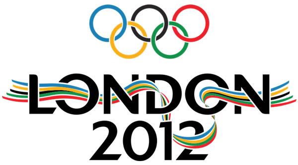 Olimpiadi 2012, cinque atleti per una bandiera (e uno Stato che non c'è)