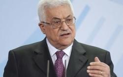 Palestinesi allo sbando