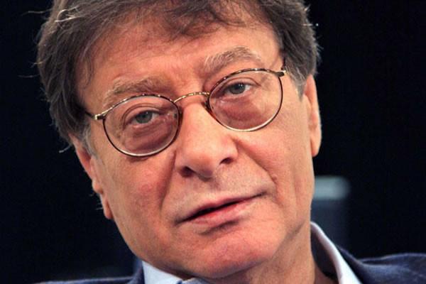 Per non dimenticare Mahmoud Darwish