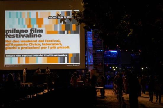 A Milano un Film Festival multiculturale
