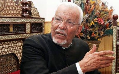 Il vescovo Youhanna Golta: Il nuovo Egitto non sarà degli islamisti