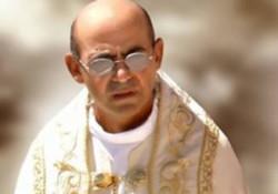 Padre François Mourad, uomo evangelico