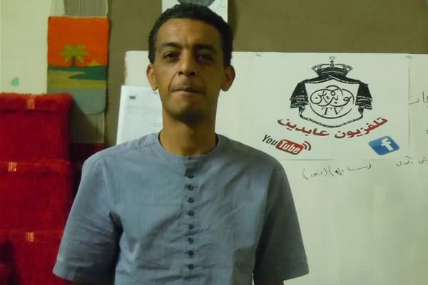 <i>Shawarea Masr</i>, una nuova voce per gli abitanti del Cairo