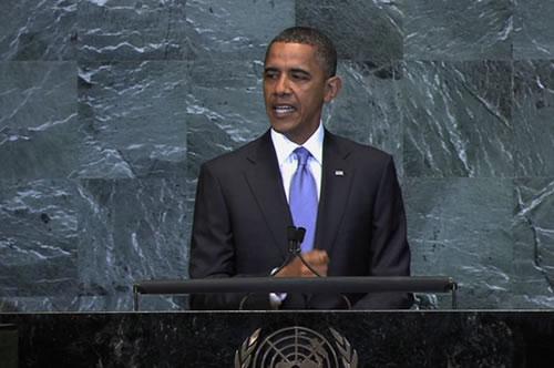 Un Obama indebolito e il rebus dei negoziati