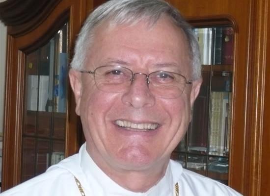 Essere vescovo nel cuore del mondo arabo