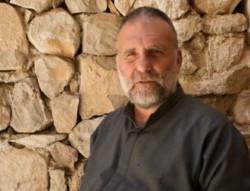 Padre Dall'Oglio, mancano conferme del suo rapimento in Siria