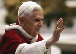 Il Papa torna sul viaggio a Cipro e sul Sinodo per il Medio Oriente