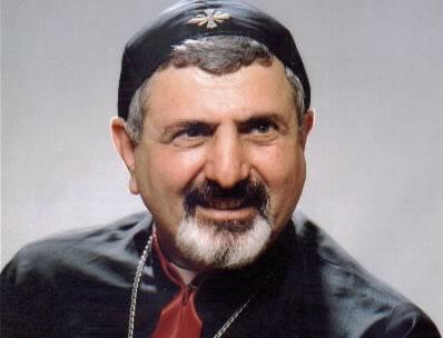 I siro-cattolici hanno un nuovo patriarca