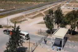 A Gaza c'è aria di svolta