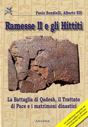 Egizi e hittiti, uno studio sulle fonti