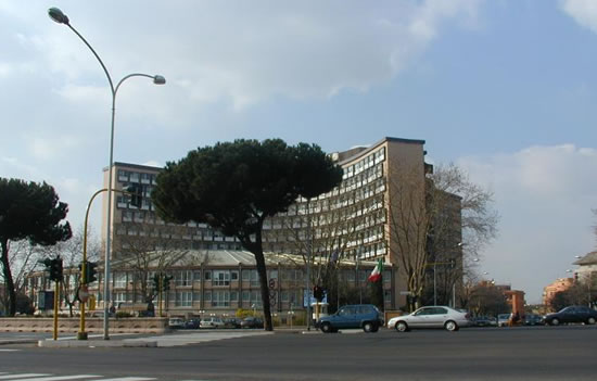 Dalla Regione Lazio 16 borse di studio per la Terra Santa