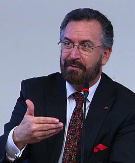 Rosen: Tra ebrei e cattolici clima migliore, ma la strada è lunga