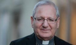 Louis Raphael I Sako eletto a Roma nuovo patriarca caldeo