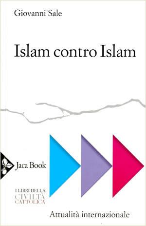 L'Islam senza misericordia