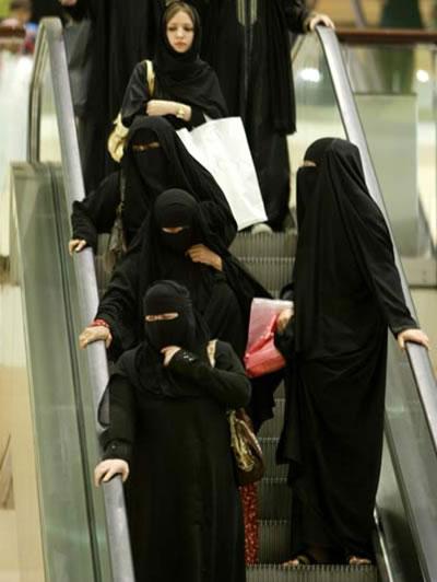 Arabia Saudita, suicidi in aumento soprattutto tra i giovani
