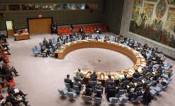 Conflitto in Yemen, le nuove cifre del dolore