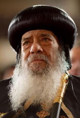 Egitto, sale nuovamente la tensione tra cristiani e musulmani