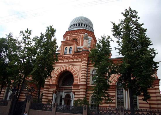L'esodo degli ebrei russi