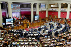 L'Unesco approva: la basilica di Betlemme un bene dell'intera Umanità