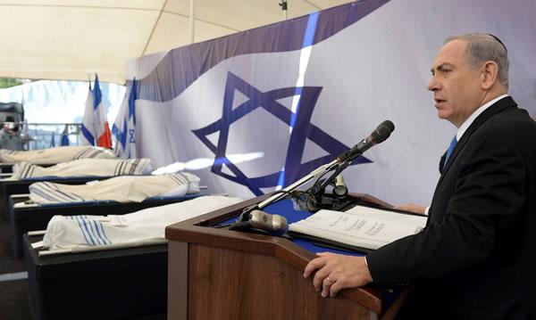 Israele alle urne. A tenere banco i temi dell'economia