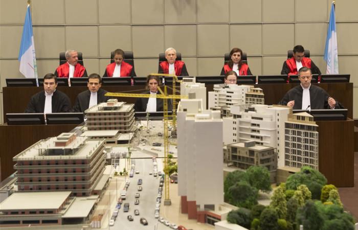 Si sono aperte all'Aia le udienze del Tribunale speciale per il Libano