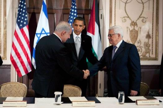 Vertice trilaterale a New York. Almeno si parlano