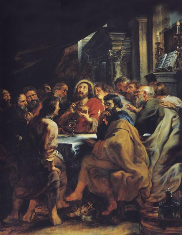 Pasqua cristiana e Pasqua ebraica
