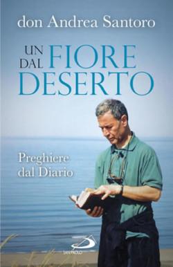 Don Santoro, una raccolta di preghiere