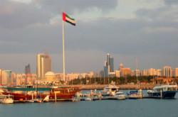 Rapporti più stretti tra Santa Sede ed Emirati