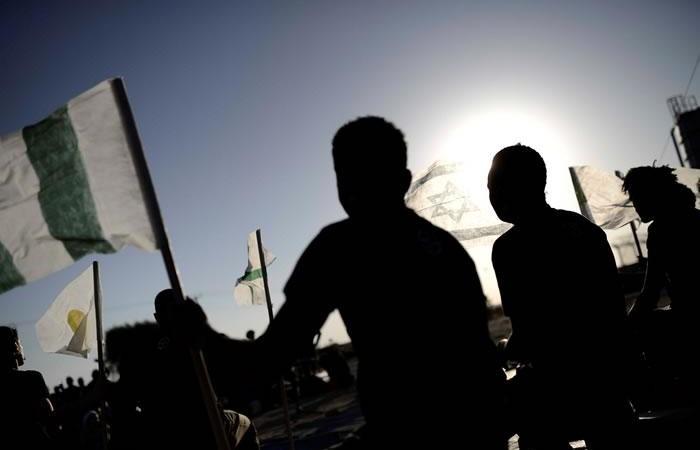 Nuovi impicci per i richiedenti asilo in Israele