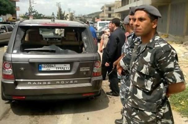 Nuove violente ripercussioni del conflitto siriano in Libano