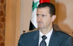 Assad sul filo del rasoio
