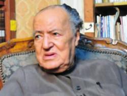 Egitto, «i Fratelli musulmani sapranno guardare al futuro»