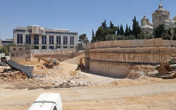 L'archeologia conferma la ferocia di un sovrano asmoneo