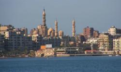 L'arabo si impara in vacanza