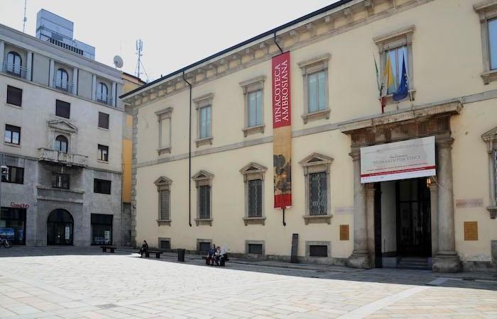 Da Palmira al Santo Sepolcro, a Milano una due giorni di archeologia