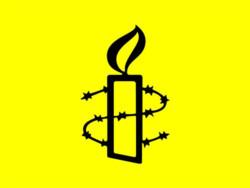 In Medio Oriente la pena di morte guadagna terreno