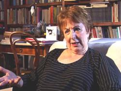 La storica Anna Foa: «Quei pericolosi roghi…»