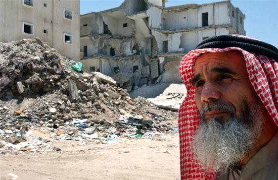 Gaza. Occasione o fallimento?