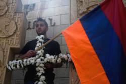 Gerusalemme degli armeni