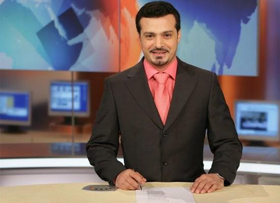 La Lega Araba prova a imbrigliare le tivù satellitari