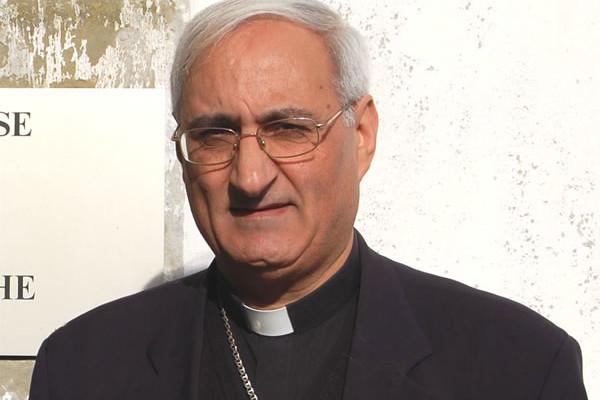 «La Chiesa in Algeria, una comunità piccola ma accogliente»