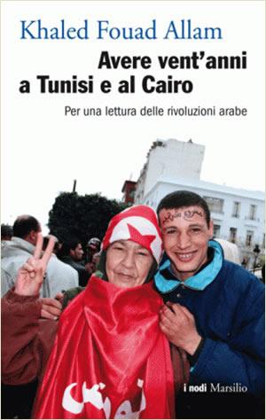 Primavere arabe, la Rete non basta