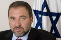 Profilo. Avigdor Lieberman, il falco russo