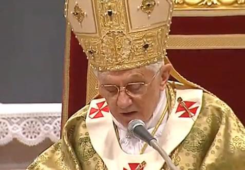 Il Papa: Un Sinodo pastorale, per la comunione e la testimonianza